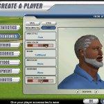 Скриншот Tiger Woods PGA Tour 2004 – Изображение 10