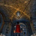 Скриншот Chester Adventures – Изображение 4