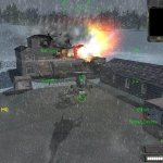 Скриншот Soldner: Secret Wars – Изображение 37