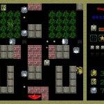 Скриншот BattleMan – Изображение 1