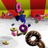 Скриншот Donut Distraction – Изображение 4