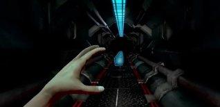 Infinity Runner. Видео #1