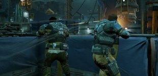 Gears of War 4. Геймплей мультиплеера