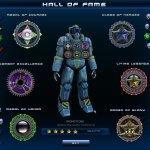 Скриншот Spaceforce Constellations – Изображение 55