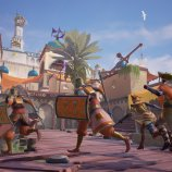 Скриншот Mirage: Arcane Warfare – Изображение 10