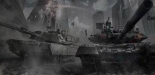 Armored Warfare: Проект Армата. Режим PvE