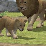 Скриншот My Zoo – Изображение 2