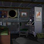 Скриншот Destroyer Command – Изображение 6