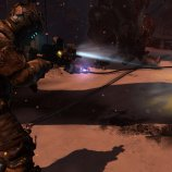 Скриншот Dead Space 3: Awakened