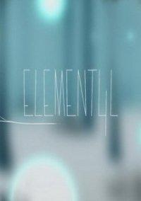Обложка Element4l