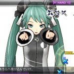 Скриншот Hatsune Miku: Project DIVA ƒ 2nd – Изображение 160