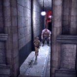 Скриншот Haunting Ground