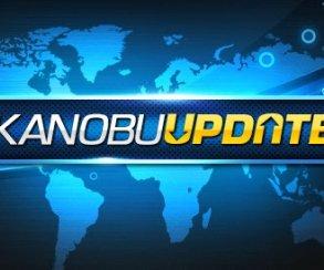 Kanobu.Update (14.12.12) 4