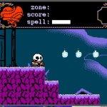 Скриншот Goth Adventure – Изображение 4