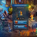 Скриншот Defenders 2 – Изображение 2