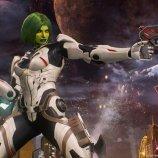 Скриншот Marvel vs. Capcom: Infinite – Изображение 1