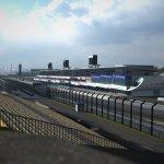 Скриншот Gran Turismo 6 – Изображение 40