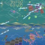 Скриншот BlastWorks: Build, Trade & Destroy – Изображение 52