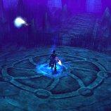 Скриншот Legacy of Kain: Soul Reaver 2 – Изображение 3