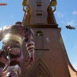 Скриншот Gyre: Maelstrom