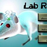 Скриншот Lab Rat – Изображение 3