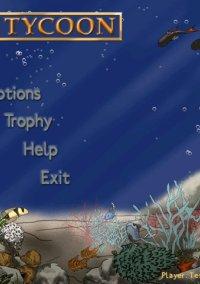 Обложка Fish Tycoon for Windows