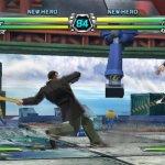 Скриншот Tatsunoko vs. Capcom: Ultimate All-Stars – Изображение 75