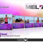 Скриншот Get Fit with Mel B – Изображение 15