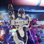 Скриншот Halo 5: Guardians – Изображение 12