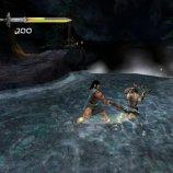 Скриншот Conan (2004) – Изображение 6