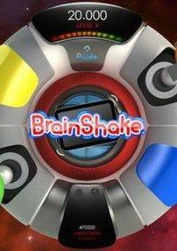 Обложка Brain Shake