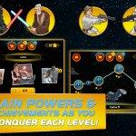 Скриншот Star Wars: Heroes Path – Изображение 3