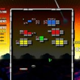 Скриншот Arkanoid Plus!