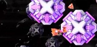 Redux: Dark Matters. Видео #1