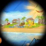 Скриншот Potshot Pirates