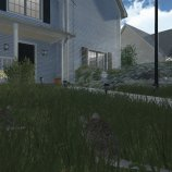 Скриншот Rat Simulator – Изображение 3
