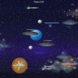 Скриншот XNemesis SandBox
