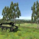Скриншот WWII Battle Tanks: T-34 vs. Tiger – Изображение 130