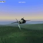 Скриншот Joint Strike Fighter – Изображение 6