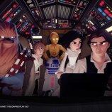 Скриншот Disney Infinity 3.0
