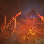 Скриншот Toukiden 2 – Изображение 5