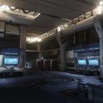 Скриншот Halo 4: Majestic Map Pack – Изображение 3