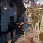 Скриншот Destiny: The Taken King – Изображение 2