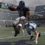 Скриншот Madden NFL 06