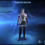 Скриншот Final Fantasy 14: A Realm Reborn – Изображение 156