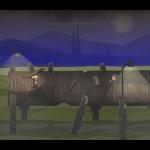 Скриншот Devious – Изображение 1