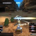 Скриншот Square Enix: Legend World – Изображение 2