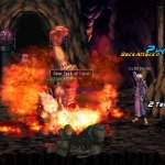 Скриншот Dungeon Fighter Online – Изображение 118