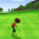 Скриншот Wii Sports – Изображение 3