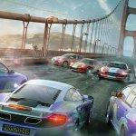 Скриншот World of Speed – Изображение 222